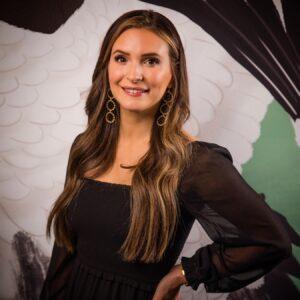Haley Valentine